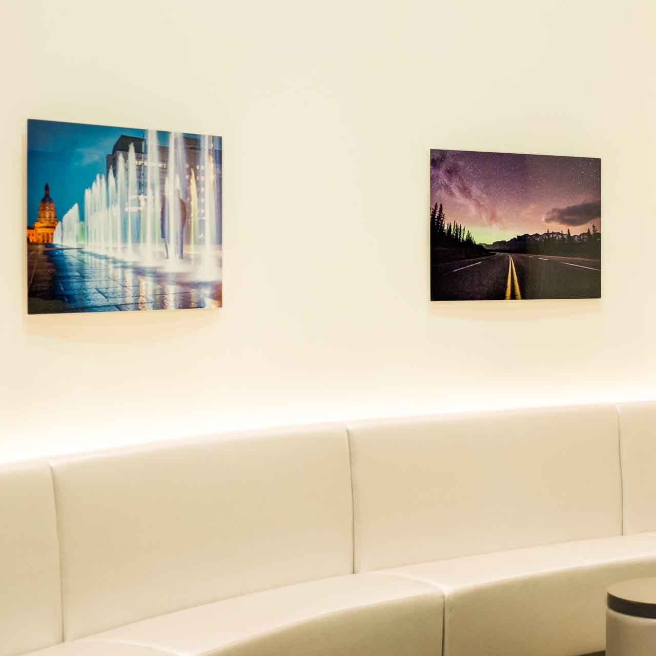 Lifelightlens Office Decor Wall Art Lifelightlens